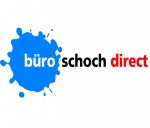 büro schoch direct